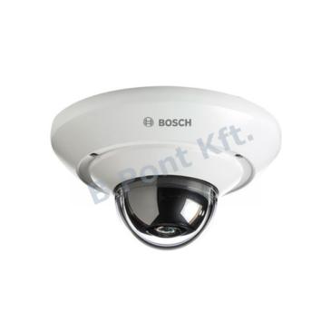 FLEXIDOME IP panoráma 5000 5MP kült.360° látószöggel