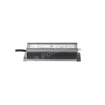 PS- 100W 100-240VAC