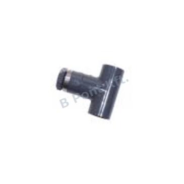 RAS-Teszt adapter