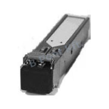 Üvegszál modul MM 1310NM 20Km 2LC