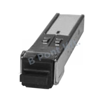 Üvegszál modul MM 1310/1550NM 2KM 1SC