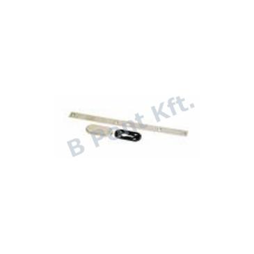 SmartKey Szerelő Készlet NBS 10 bővítőséhez