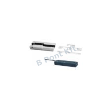 SmartKey nyitásérzékelőhöz Készlet a felületi szereléshez