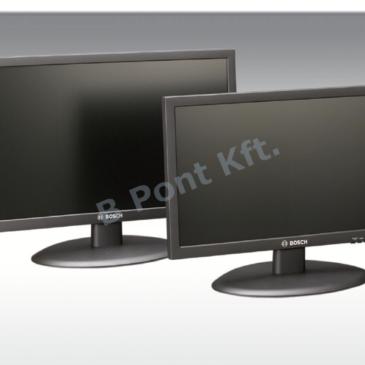 21.5″ LED CCTV monitor