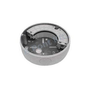 Beltéri Felületre szerelhető szerelő doboz Flexi Dome kamerákhoz