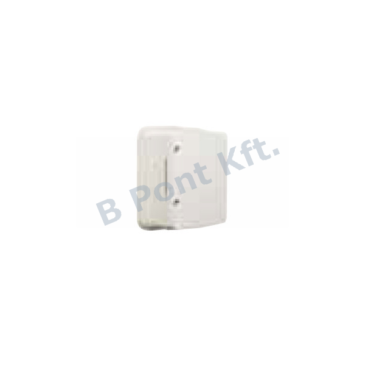 Tápegység Autodome MIC és PTZ-hez 230VAC 100W IP66 IK8