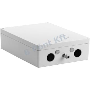 VIDEOJET connect 7000 95W-os IP tápegység/tápfeladó