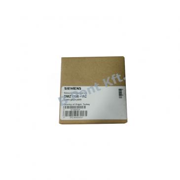 FDME273-O kézi jelzésadó tartalék üveg