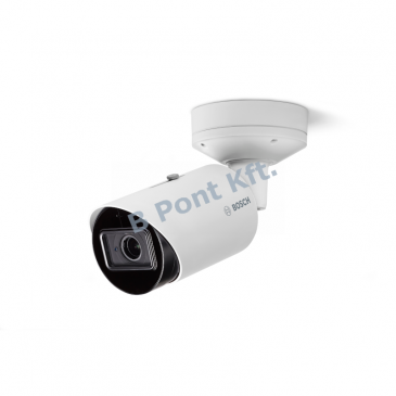 Dinion IP 3000 Bullet 2MP 3.2-10 IP66 IK10 IR